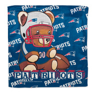 https://d3d71ba2asa5oz.cloudfront.net/53000257/images/wnflpatriots-burpcloth.jpg
