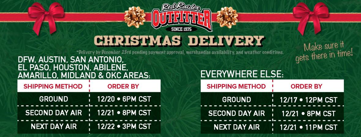 christmas-shipping-carousel-12-21-rev.jpg