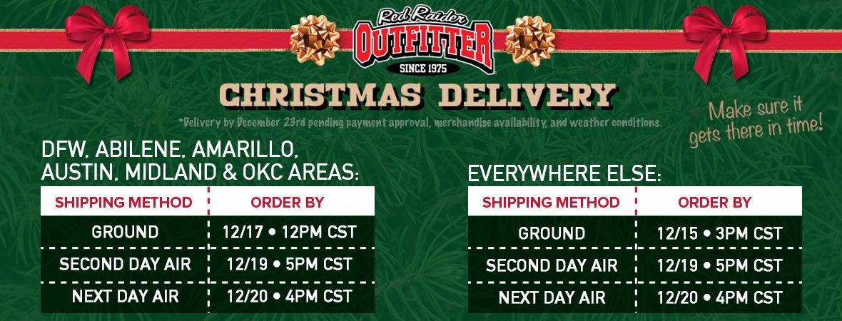 christmas-shipping-carousel-2017.jpg