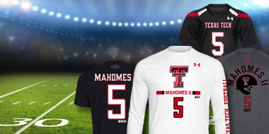 7a9e638caf0 Red Raider Outfitter - Texas Tech Store