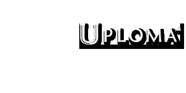 Uploma