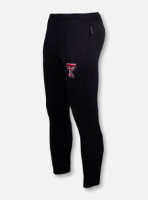"""Under Armour Texas Tech Red Raiders """"Double T Flash"""" Terry Jogger"""