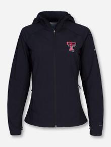 "Texas Tech Columbia ""Surefire"" Women's Jacket"