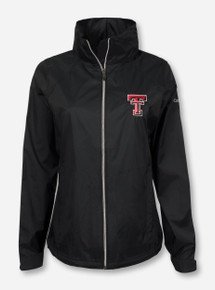 "Texas Tech Columbia ""Switch"" Women's Jacket"