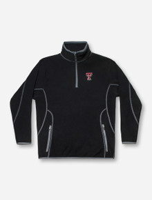 "Antigua ""Ice"" YOUTH Pullover"