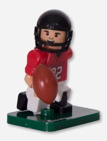 Texas Tech Lego Compatible #22 Jace Amaro Minifigure