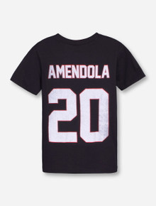 danny amendola texas tech jersey