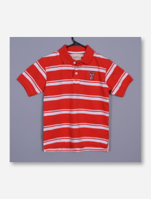 """Garb """"Parker"""" YOUTH Polo"""
