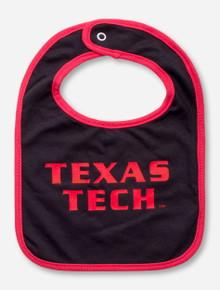Texas Tech Red Raiders Reversible Bib