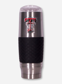 "Texas Tech ""Reserve"" Travel Tumbler"