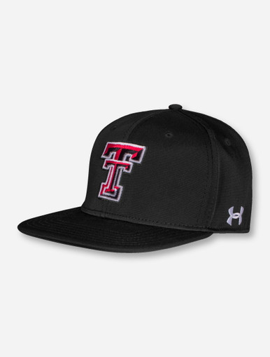 c18d7b322a378 Cheap under armour fitted hats Buy Online  OFF39% Discounted