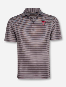 "Columbia Texas Tech Red Raiders ""Members"" Polo"