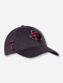 "Top of the World Texas Tech Red Raiders ""So Fresh"" Adjustable Cap"