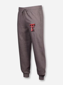 Texas Tech Red Raiders Jogger Sweat Pants