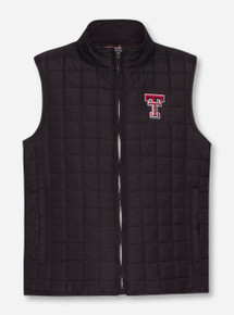 "Garb Texas Tech Red Raiders ""Porter"" YOUTH Vest"