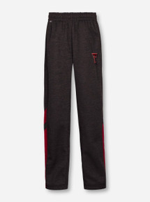"Arena Texas Tech Red Raiders ""Trap"" Fleece Sweatpants"