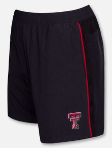 "Arena Texas Tech Red Raiders ""Spring Training"" Shorts"