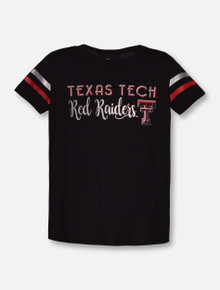 "Arena Texas Tech ""Wendy Peppercorn"" Shirt"