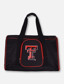 Texas Tech Red Raiders Double T Pet Carry-On