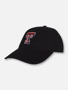 "Top of the World Texas Tech Red Raiders ""Crew"" YOUTH Adjustable Cap"