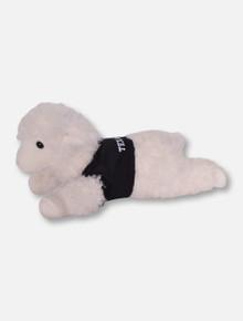 Texas Tech Red Raiders Lamb Plush Toy