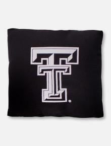 Texas Tech Red Raiders Catnip Toy