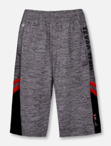 """Arena Texas Tech Red Raiders """"Summer School""""  YOUTH Shorts"""