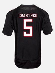 Under Armour Texas Tech NFL Crabtree Jersey (EXPECTED SHIP 8/13)