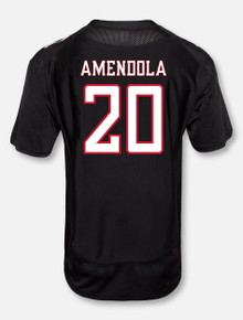 Under Armour Texas Tech NFL Amendola Jersey (EXPECTED SHIP 8/13)