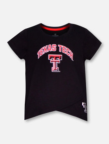 "Arena Texas Tech Red Raiders ""Whoo Whoo"" TODDLER T-Shirt"