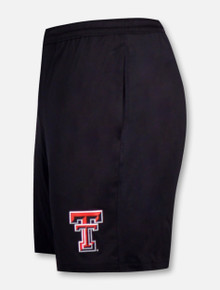 Under Armour 2018 Texas Tech Red Raiders Raid 2.0 Double T Shorts