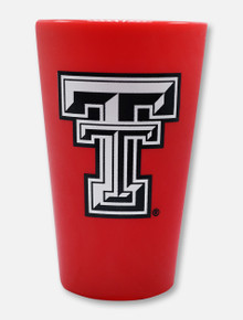 "Texas Tech Red Raiders ""Rocochet"" Tumbler"