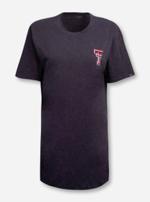 Under Armour Texas Tech Red Raiders Double T Dress