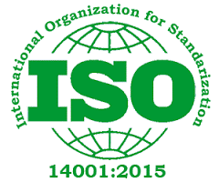 iso-14001.2015.png