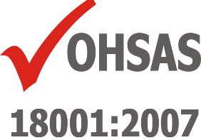 ohsas-18001.2007.png