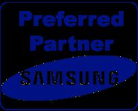 samsung-partner.png