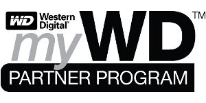 wd-partner-program.png