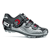 Women's SIDI® Dominator 5 Silver Mamba MTB Shoes