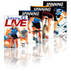 Spinning® DVD Series