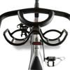 Edge SPIN® Bike
