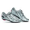 Women's SIDI® Tarus Road Shoes