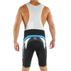 Men's Club Bib Short