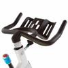 Spinner® Ride Belt