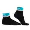 SPINPower® Socks