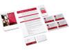SPIN® Membership E-Kit