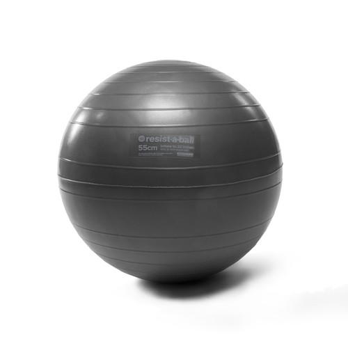 Resist-A-Ball Silver 55cm