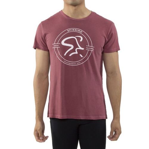 Trademark Short Sleeve Tee Mens