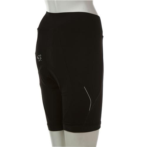 Women's Pro Short
