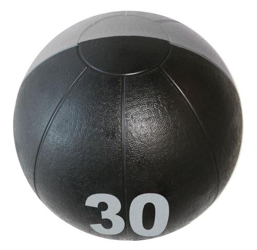 SPIN Fitness® Medicine Ball 30lb