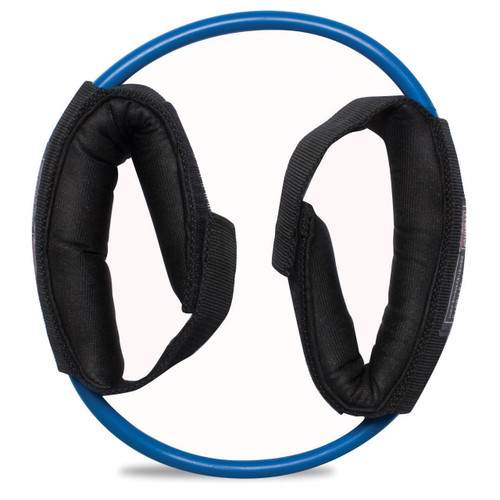 SPIN Fitness® Tubing Cuffs - Heavy Resistance